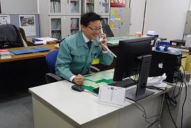 年収500万以上可能 中途正社員・管理職・管理者候補